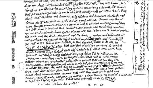 The Columbine Tag on Tumblr Tumblr_ml9yiwgcyU1s9j29to2_500