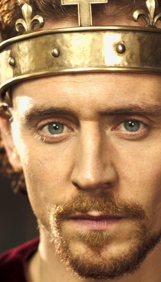 Kedvenc képeink Királyunkról :) - Page 2 Tumblr_mrl475I0DX1sfni4go2_1280