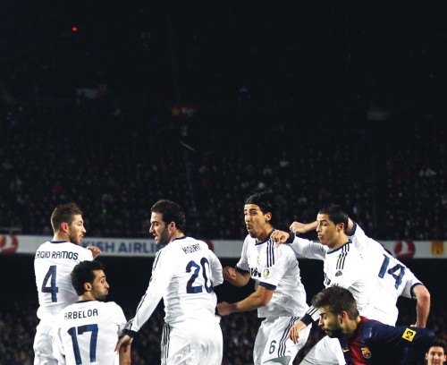 Real Madrid [4]. - Page 40 Tumblr_mivhp5zxYw1qddnsso1_500
