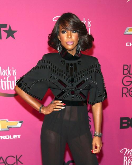 NEWS sobre Kelly Rowland [III]  - Página 3 Tumblr_mvb1idRPaj1rlb6iho1_500