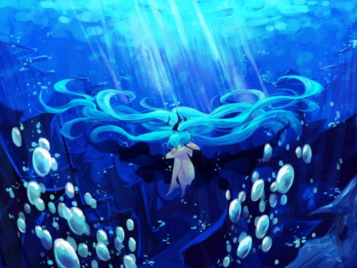 Atlantis Tumblr_mg1xb6jgQd1r35siso1_500