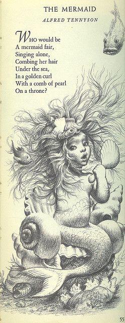 La casa della Poesia - Pagina 7 Tumblr_n2y8z5ygJt1qabj53o1_500