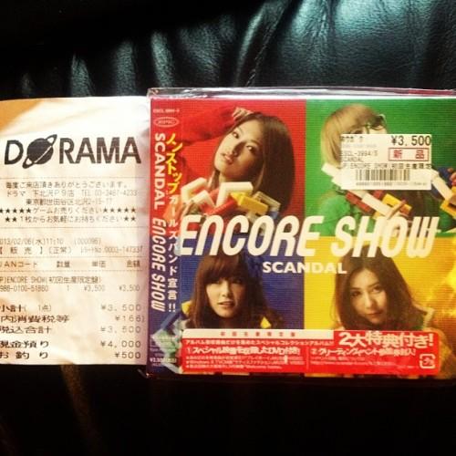 Surprise present from Japan Tumblr_mi60t7tqQf1qaw6bfo1_500