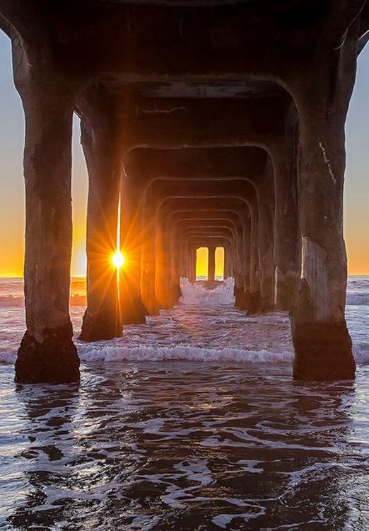 ¡¡¡El maravilloso mundo en el que vivimos!!! Tumblr_n1wsl2VTJt1rub0hvo1_1280