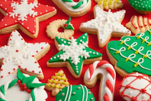 Christmas! - Page 3 Tumblr_merhlhl28r1r08qs8o1_500