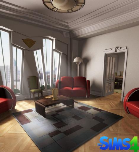 Les Sims™ 4 [4 Septembre 2014] Tumblr_mqmfzlNlcw1sqmmvyo1_500