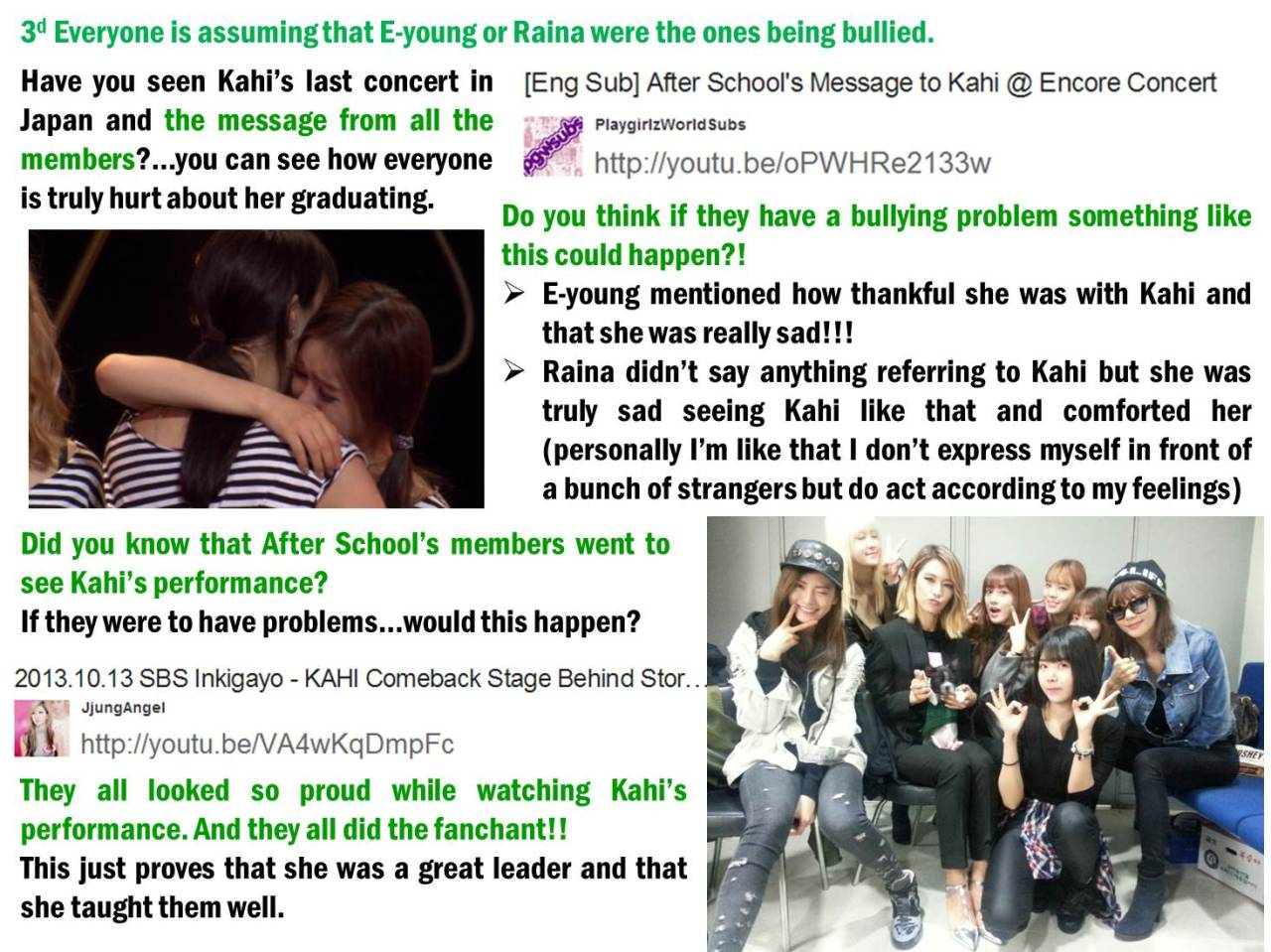 [NEWS] Kahi dishes on outcasts in girl groups and After School Tumblr_n5cg26v9Jh1sayfqyo4_1280