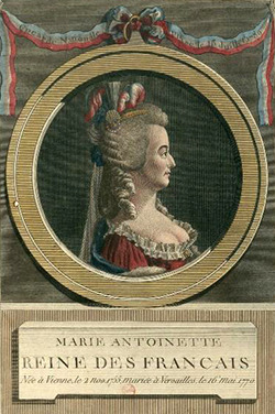 Marie-Antoinette in Art - Page 3 Tumblr_mft3j6jR1y1qatfdco2_r2_250