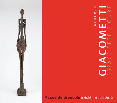 Expo GIACOMETTI à Grenoble ! Tumblr_mkoktqZDq31s5luk2o2_500