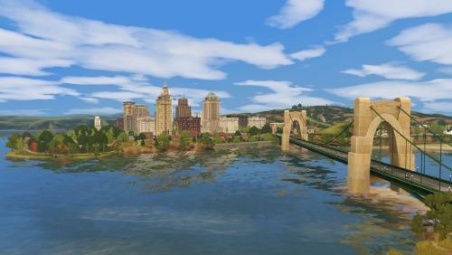 Changer la couleur du Ciel jour/nuit avec les Add-ons Sims 3 Tumblr_mjgibu2Xc31rwfgm4o6_r3_500