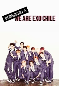 Foro gratis : We are EXO Chile | Fanclub ► Foro - Portal Tumblr_modbbfrjWN1s0ubico1_250
