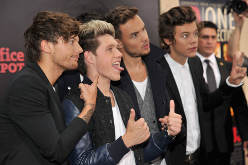 One Direction [6]. - Page 37 Tumblr_ms5vz27FYX1rnntmfo1_500