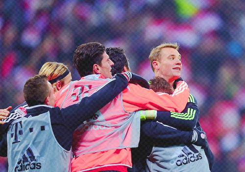 FC.Bayern München. - Page 4 Tumblr_mfspqt7YAp1qin3w6o1_500