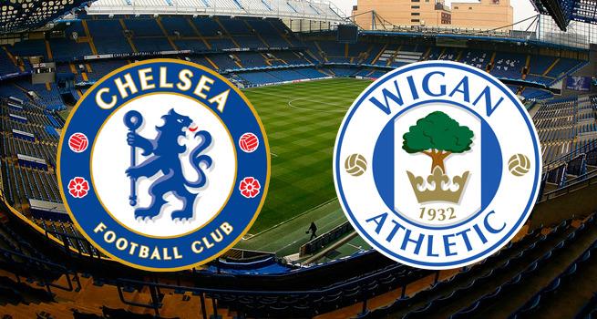 Premier League - Chelsea vs Wigan Athletic Tumblr_mhxmiy0Jse1ruhh4yo1_1280