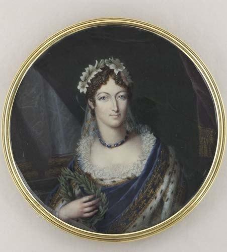 Marie-Thérèse-Charlotte in Art - Page 2 Tumblr_min510smow1qiu1coo1_500