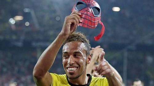 Borussia Dortmund - Page 2 Tumblr_mqo3cep5At1svrjd3o1_500