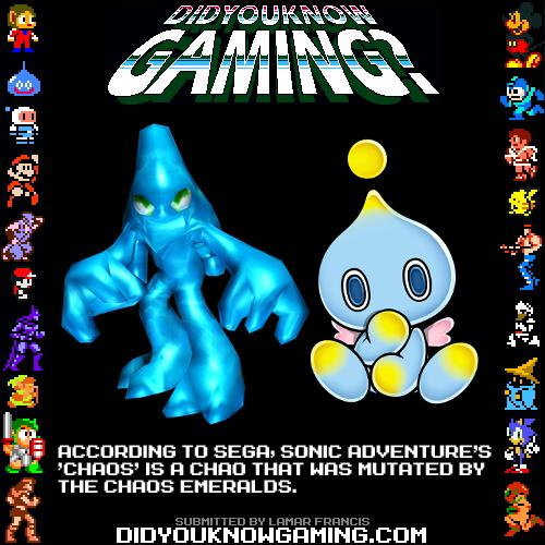 Oh Sega Tumblr_mm1fkexn1L1rw70wfo1_500