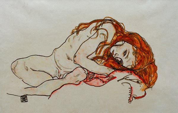 Slike poznatih umjetnika koje su vama lijepe Tumblr_mxues4HVpk1rydg45o1_1280