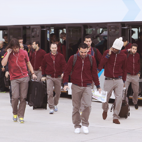FC Barcelona[5] - Page 40 Tumblr_miuifhbgBn1qg8thho1_500