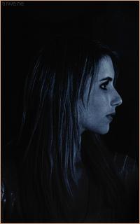 Emma Roberts Tumblr_mvdwcagVYW1sqfh33o3_250