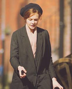 Suffragette, le film (2015) Tumblr_n2eh6ilOIU1sokq3co1_250