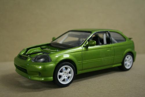 Honda Civic 2000 Tumblr_mnf7ffehnp1rhgesuo1_500