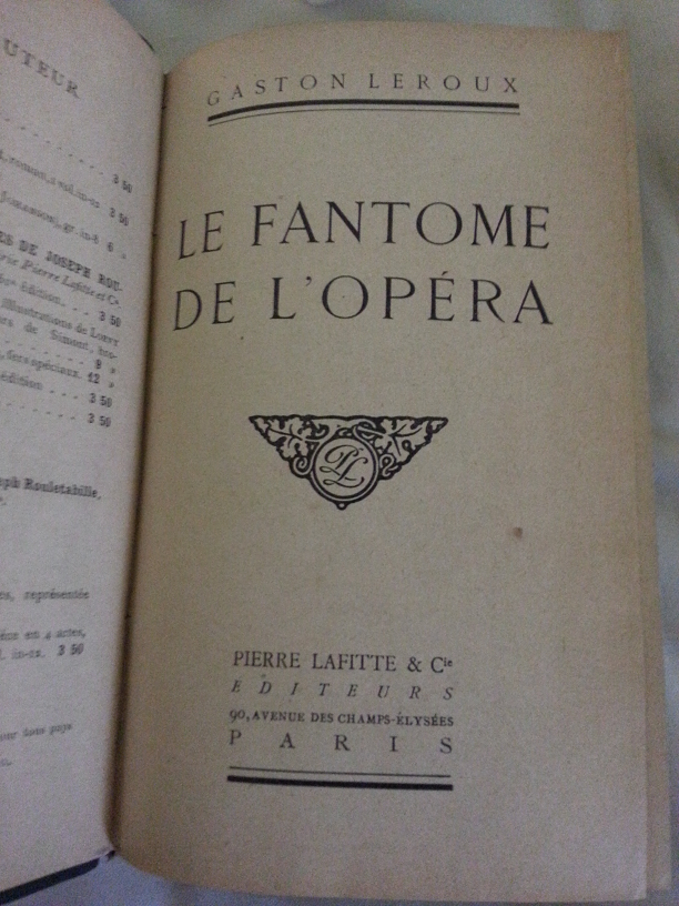 1st edition of Le Fantôme de l'Opéra Tumblr_mw3xoqDHUU1sr6sj3o3_1280