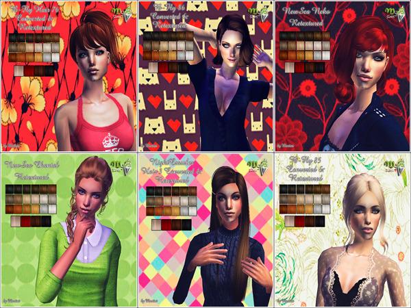 MYBSims Foro y Blog de los Sims - Página 6 Tumblr_ms3xctRV9P1rk6xz9o1_1280