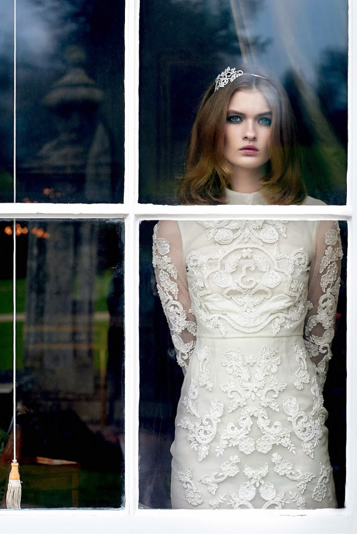Vjenčanice - Page 31 Tumblr_n52n2czTFD1qkpc62o1_1280
