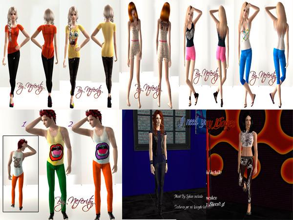 MYBSims Foro y Blog de los Sims - Página 6 Tumblr_mq1ugfbmlK1rk6xz9o3_1280
