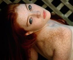 Redhead thread (18+) Tumblr_mjnxtrtiMX1s2pa9io1_250