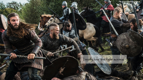 Vikings Tumblr_n4x6myIRJR1tzz0emo1_500
