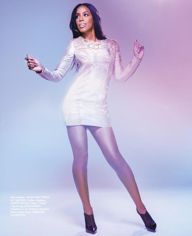 Fotos de Kelly Rowland > Shoots, Campañas, etc (II) - Página 2 Tumblr_mw9palNlkY1rw0j8zo6_1280