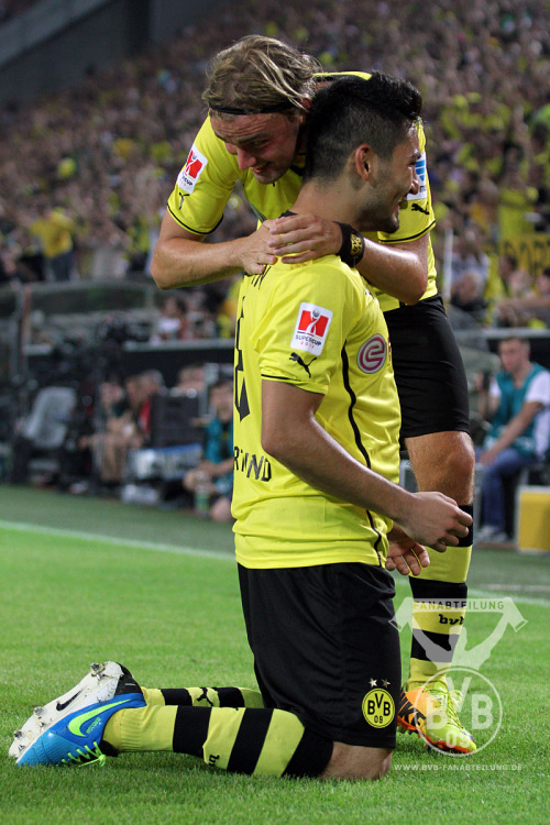 Borussia Dortmund - Page 2 Tumblr_mqo2l5m16x1rh1mspo1_500