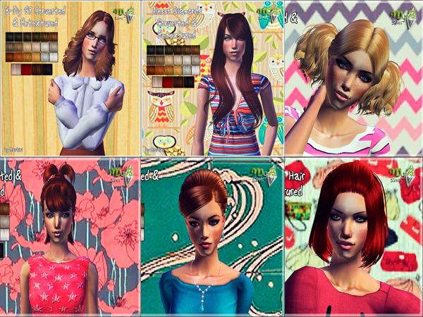 MYBSims Foro y Blog de los Sims - Página 6 Tumblr_ms3xctRV9P1rk6xz9o5_1280