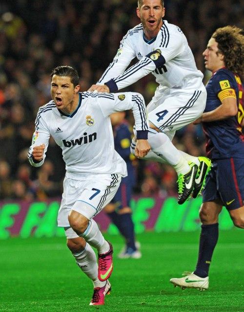 Real Madrid [4]. - Page 40 Tumblr_miuhm6JN1e1qddnsso1_500