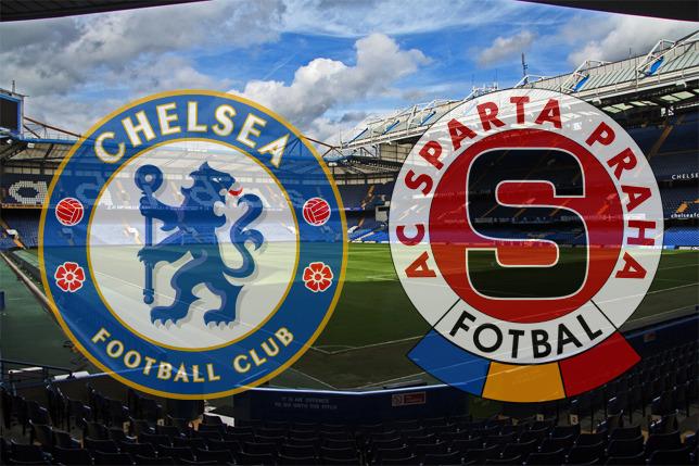 Europa League - Chelsea vs Sparta Prague Tumblr_mihw5tagbW1ruhh4yo1_1280