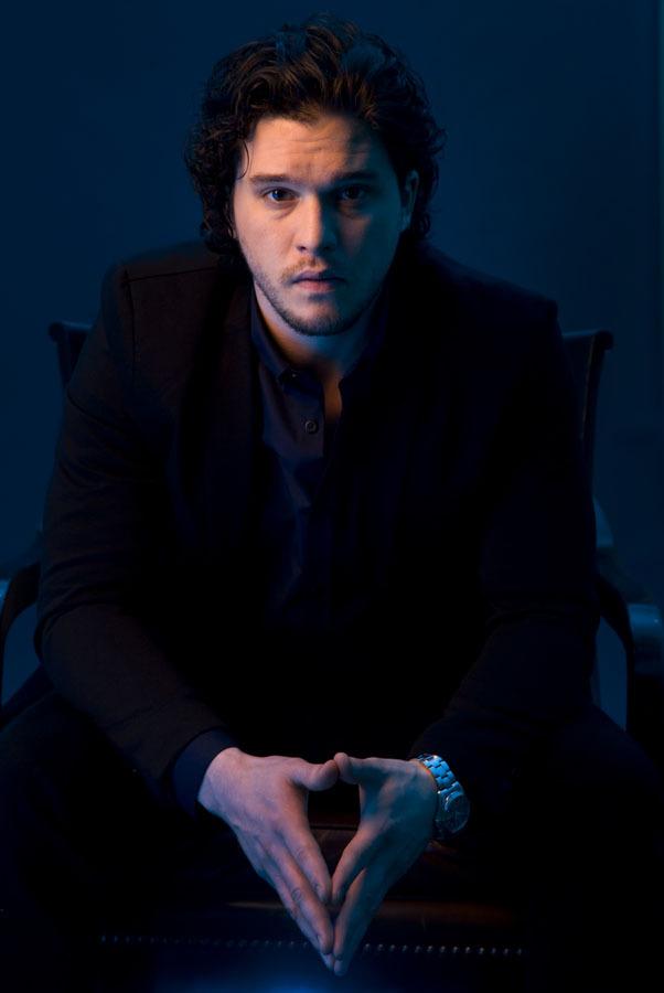 Kit Harrington (Jon Snow) - Σελίδα 2 Tumblr_mo34i34BoO1s8wwhwo1_1280