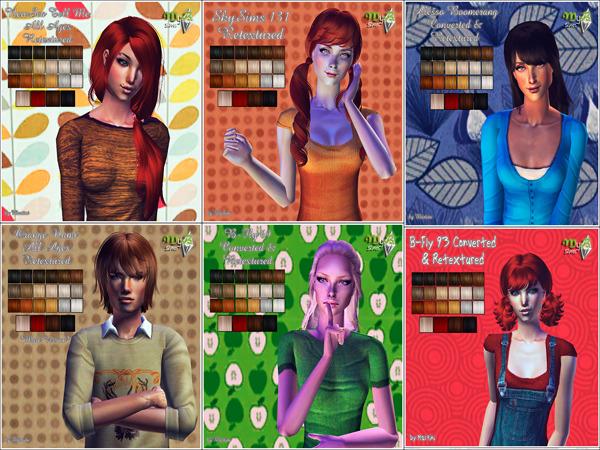 MYBSims Foro y Blog de los Sims - Página 6 Tumblr_ms3xctRV9P1rk6xz9o4_1280