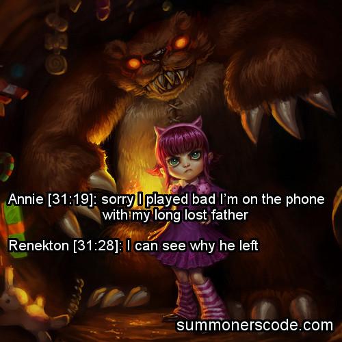 Summoners code Tumblr_mlvkhjY21b1re04pso1_500
