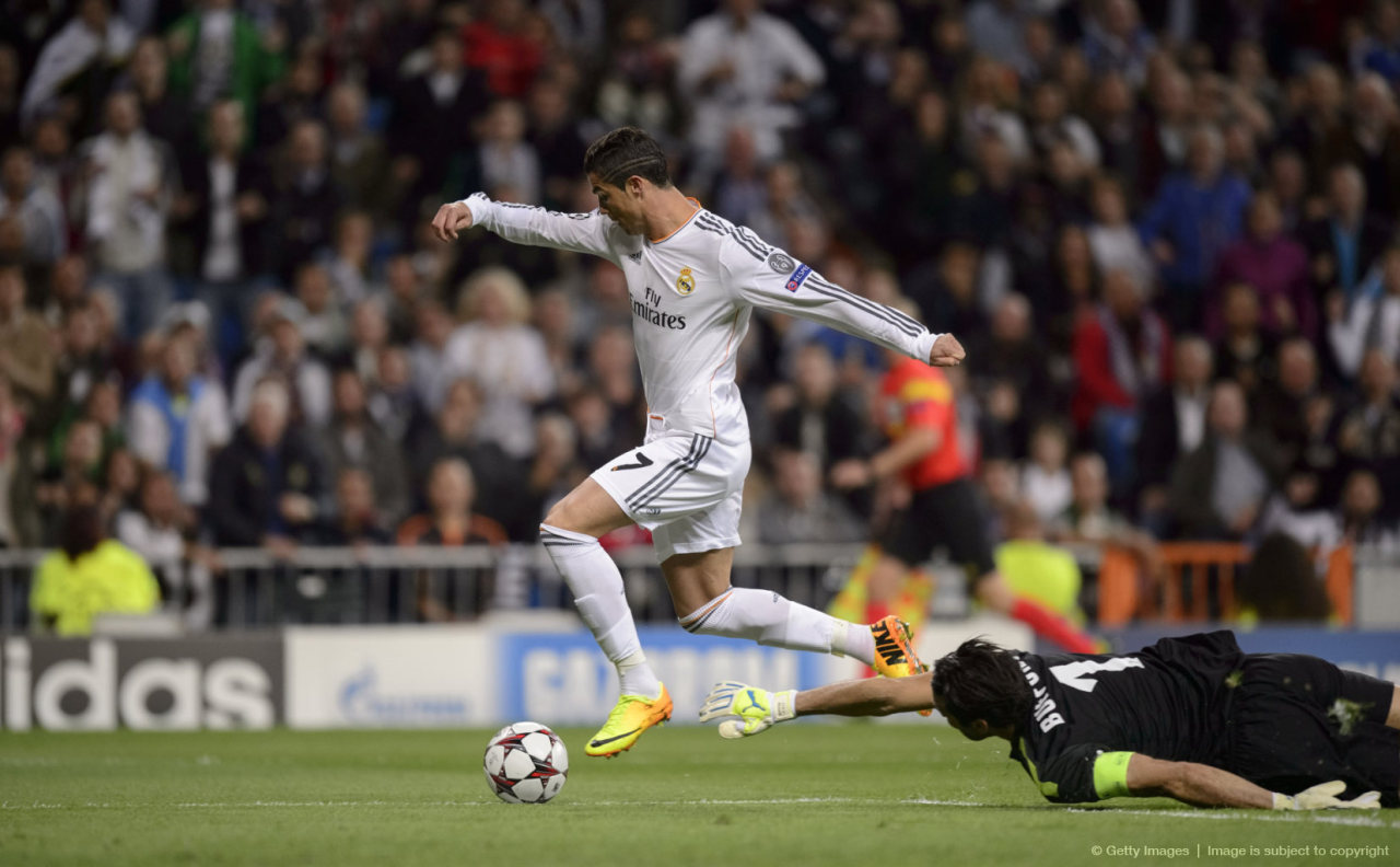 Real Madrid[5]. - Page 5 Tumblr_mv4zfa6GcY1s2tkceo2_1280