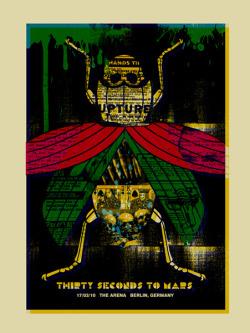 Les affiches de tournées par dirtysextomars Tumblr_meqfhnOQjM1r2f5woo3_250