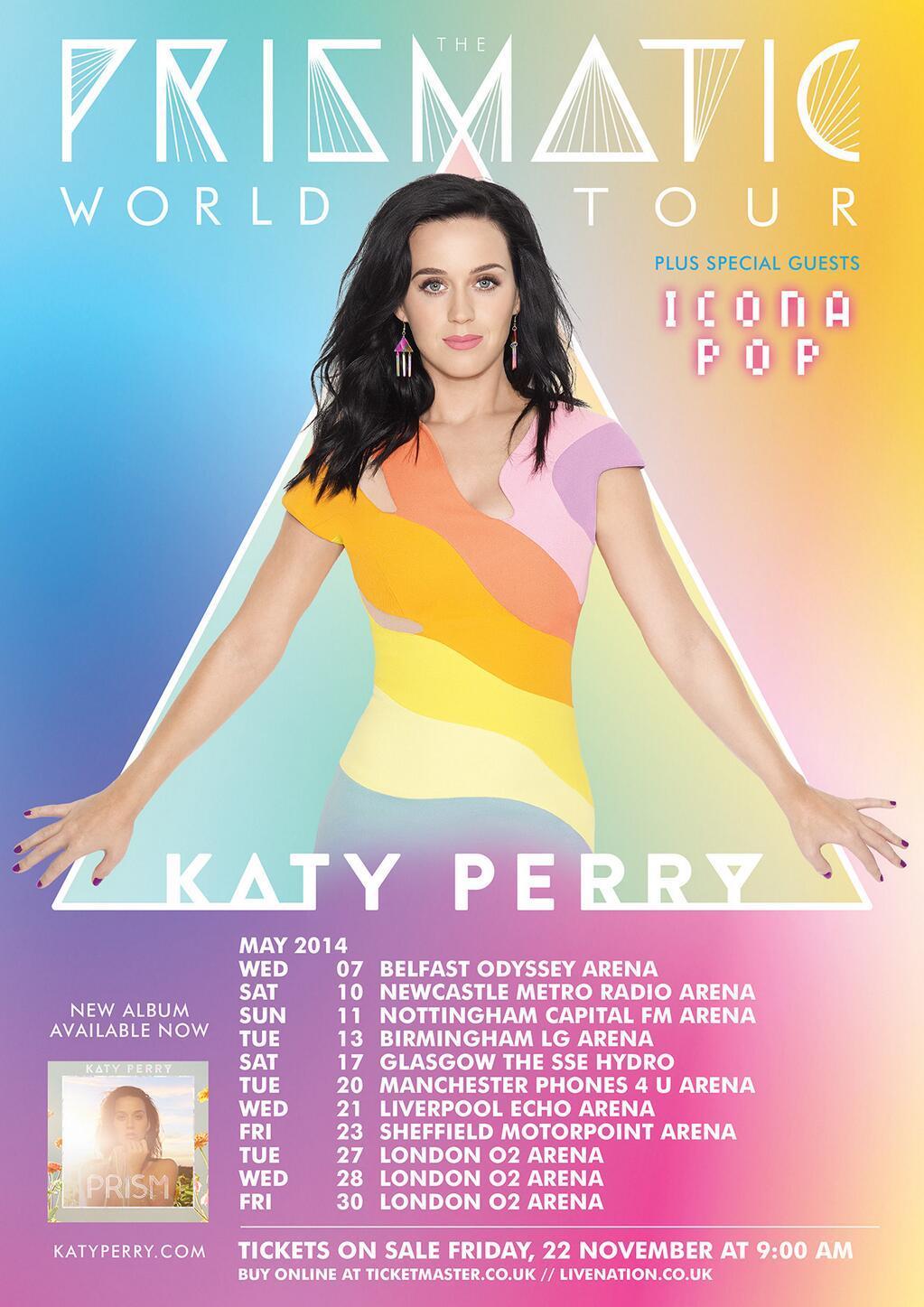 Katy Perry >> The Prismatic World Tour Tumblr_mwgsb3Vd1Y1qc70kwo1_1280