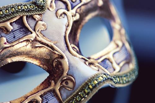 Maske - Page 3 Tumblr_mk3lyep8Oz1s36f86o1_500
