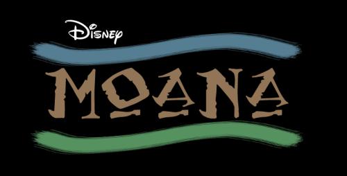 [Walt Disney] Vaiana, la Légende du Bout du Monde (2016) - Sujet d'avant-sortie - Page 3 Tumblr_mxo9ebQRXP1qz8i3wo1_500