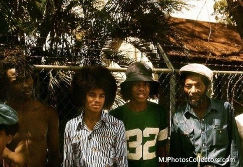 Michael Jackson Com Famosos Tumblr_mqo6ueg9dB1sp801bo1_500