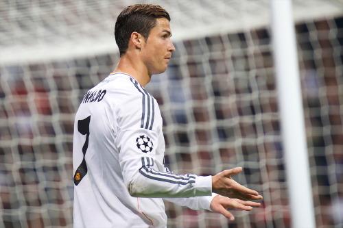 Real Madrid[5]. - Page 4 Tumblr_mv5ti5gmy81rq8cjxo3_500