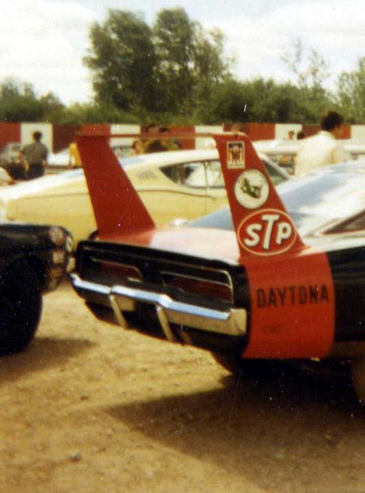 60'-70' Mopar Street Machines Tumblr_mvawa4EmAx1qc2alio1_1280