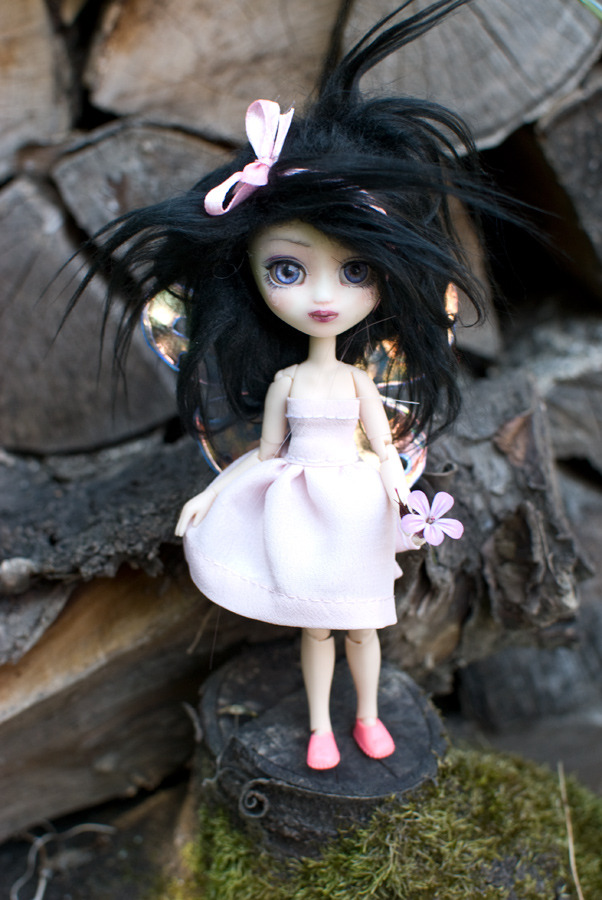 P7 hybride little pullip sur picco neemo Lilah - Page 7 Tumblr_n5typlqu041sbc66to4_1280