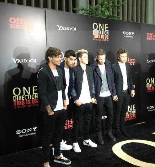 One Direction [6]. - Page 38 Tumblr_ms5uhnLZon1rnttgfo1_500